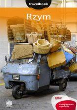 f-rzym-travelbook-wydanie-1