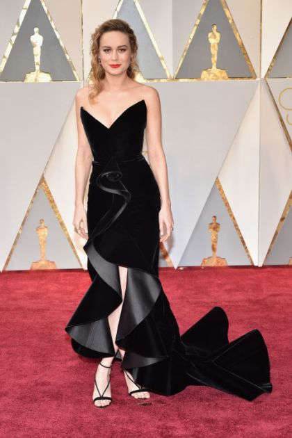 hbz-the-list-best-dressed-oscars-brie-larson_1