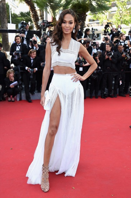 joan-smalls-in-azzedine-alai%cc%88a