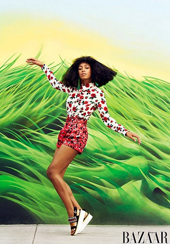 solange-knowles-green-lg