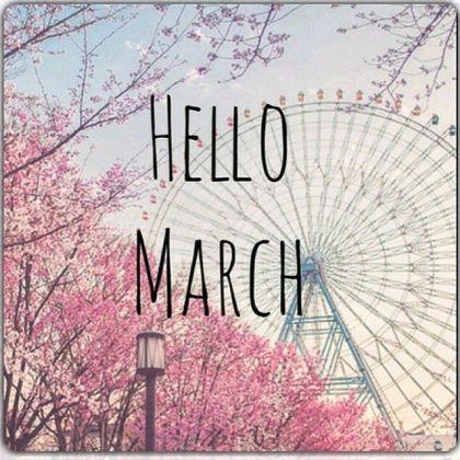 242553-hello-march