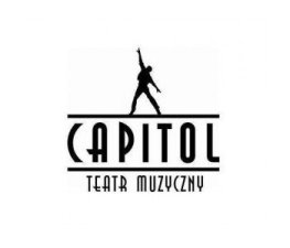 Capitol-wroclaw-350x300