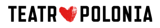polonia_logo