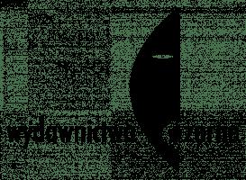 Czarne-logo